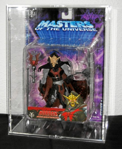 MotU Stactions Case B